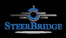 Steerbridge_Logo_